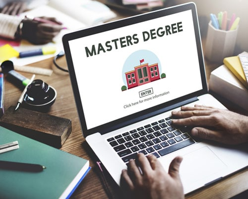 cyber-security-masters-degree-programs