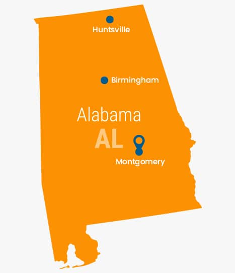 alabama_map_cyberdegree