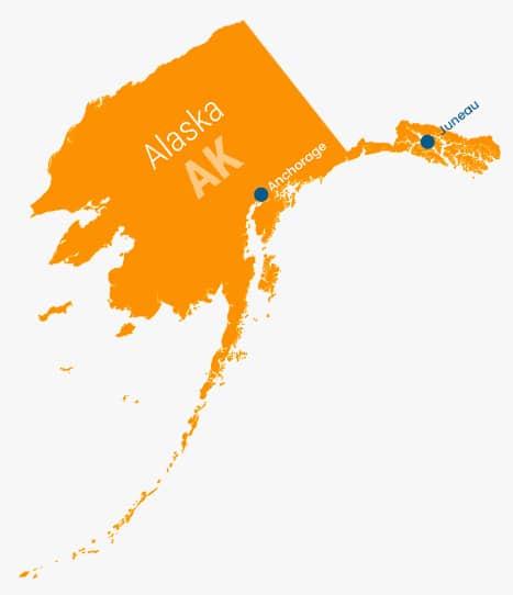 alaska_map_cyberdegree