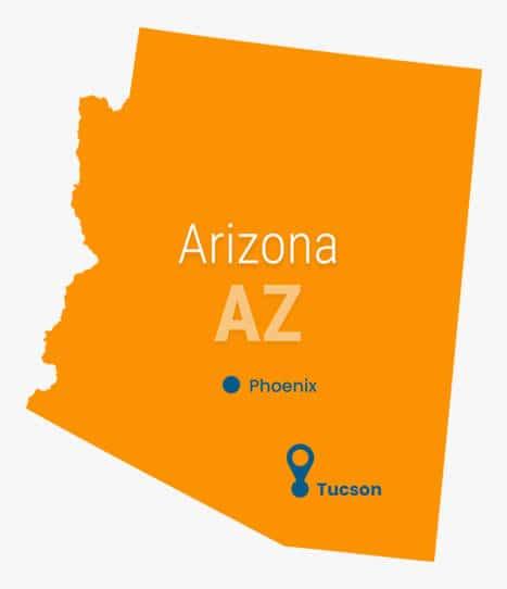arizona-map-cyberdegree
