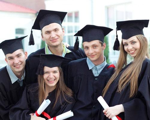 bachelors_degree_programs_about_fill