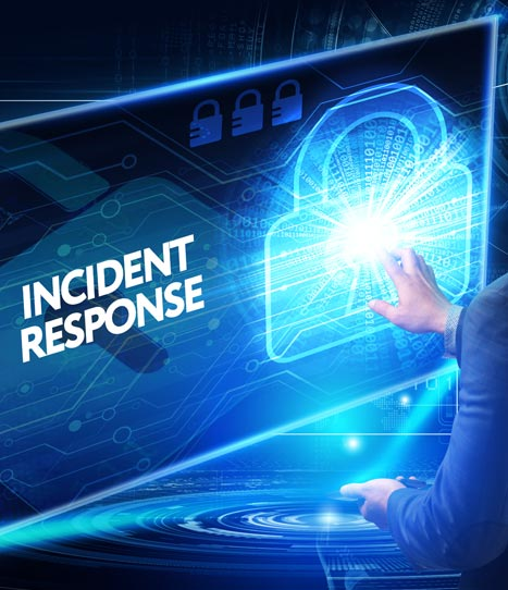 incident_responder_about_fill