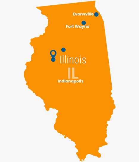 Illinois_map_cyberdegree