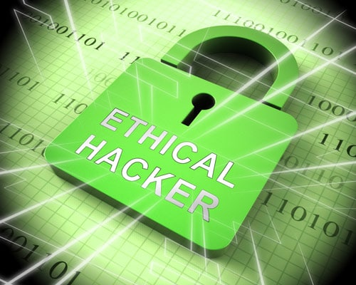 certified_ethical_hacker_about_fill