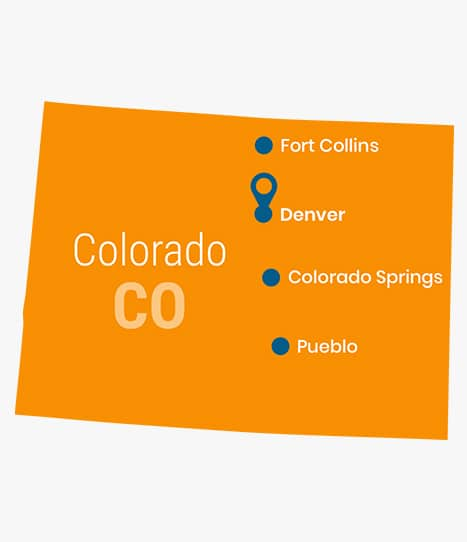 colorado_map_cyberdegree