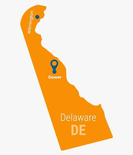 delaware_map_cyberdegree