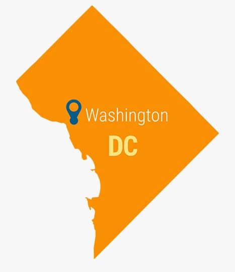 district_of_columbia_map_cyberdegree