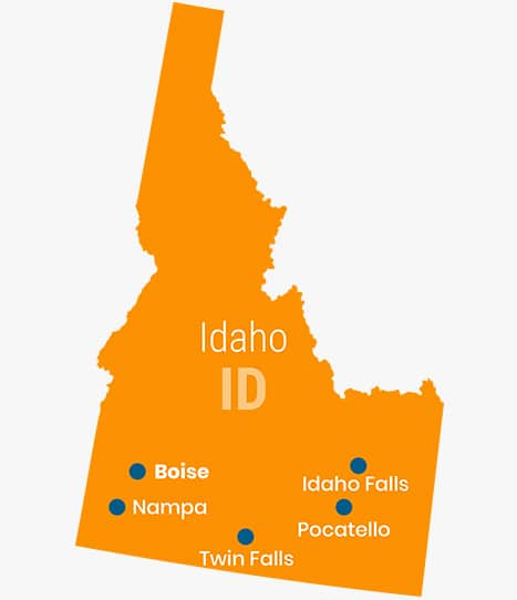idaho_map_cyberdegree