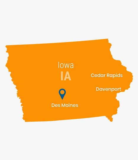 iowa_map_cyberdegree