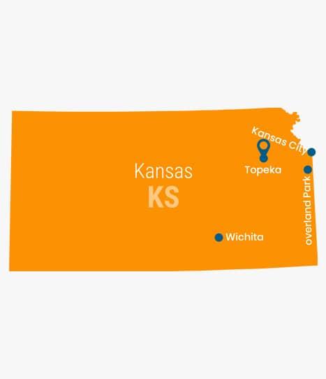 kansas_map_image