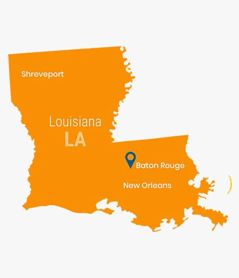 louisiana_map_cyberdegree