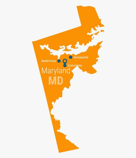 maryland_map_image