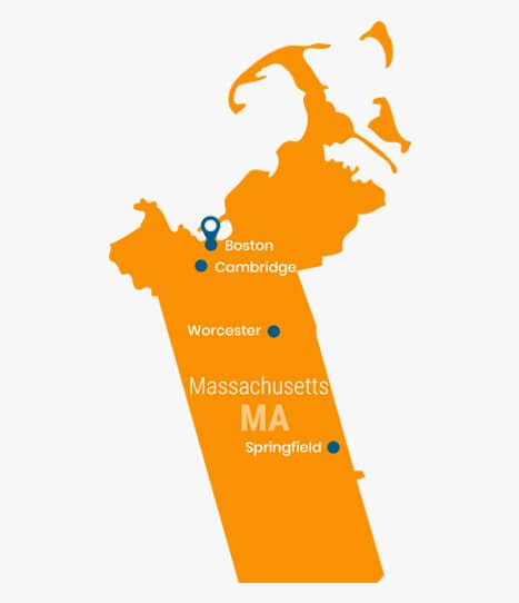 massachusetts_map_img