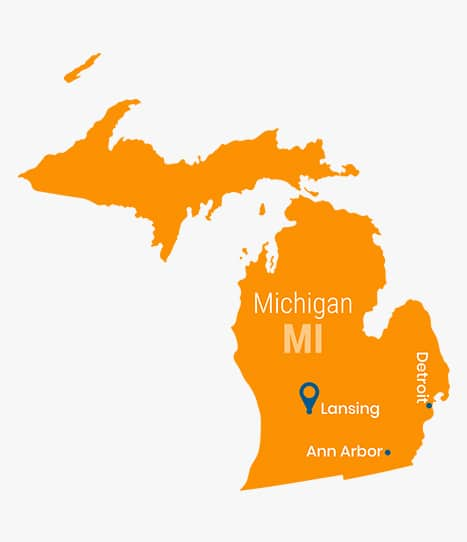 michigan_map_cyberdegree