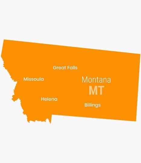 montana_map_cyberdegree