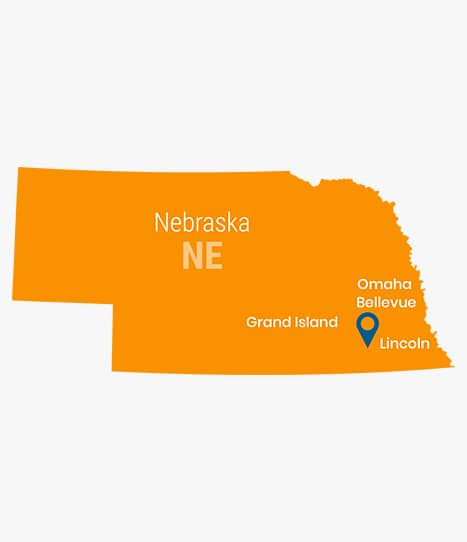 nebraska_map_cyberdegree