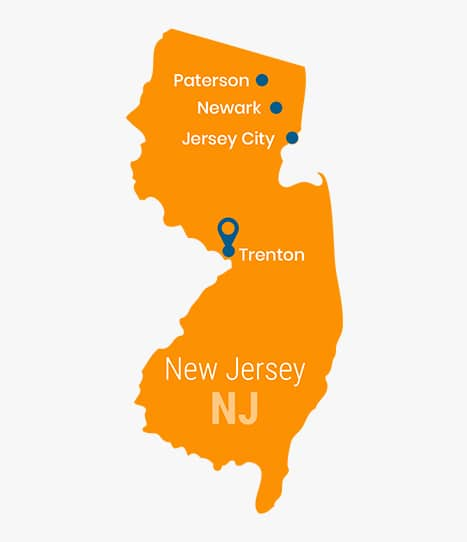 new_jersey_map_cyberdegree