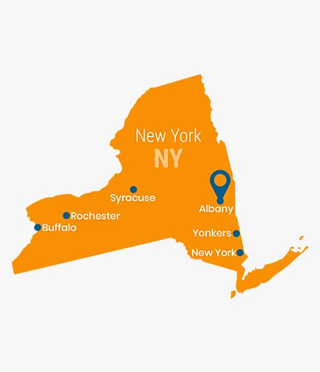 new_york_map