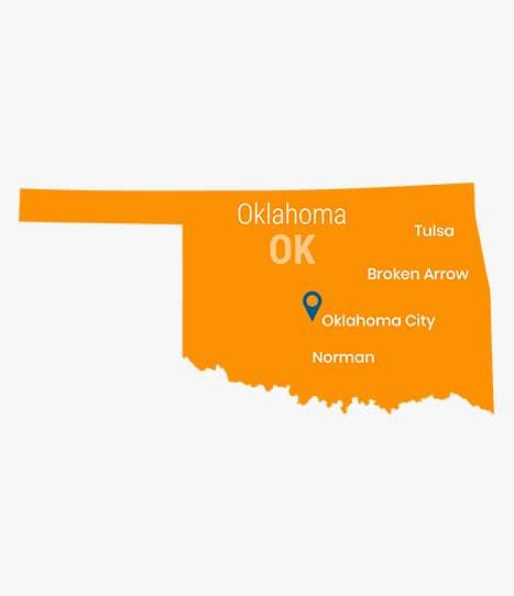 oklahoma_map_cyberdegree