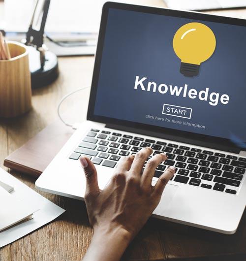 Online-Programs-for-Cyber-EDU