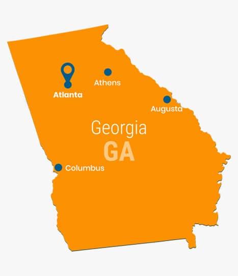 gerogia_map_cyberdegree