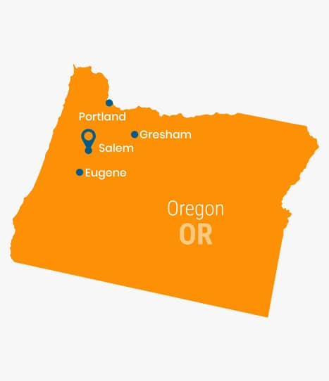 oregon_map_cyberdegree