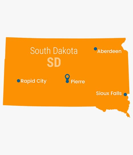 south_dakota_map_cyberdegree