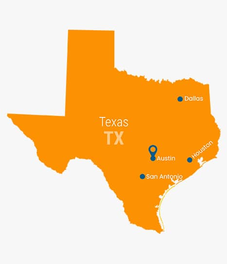 texas_map_cyberdegree