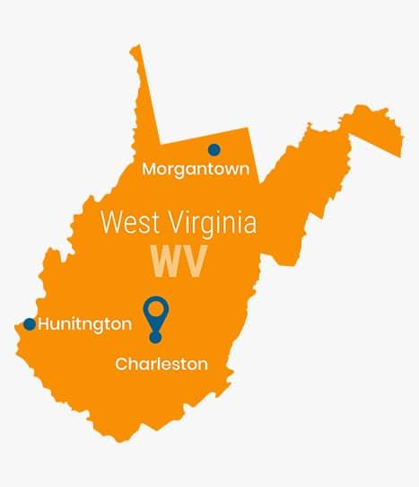 west_virginia_map_cyberdegree