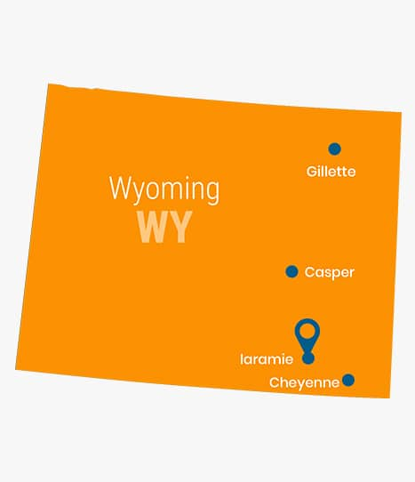 wyoming_map_cyberdegree