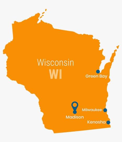 wisconsin_map_cyberdegree